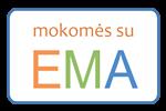 EMA elektroninės pratybos